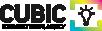 Cubic Srl - Realizzazione siti internet per hotel